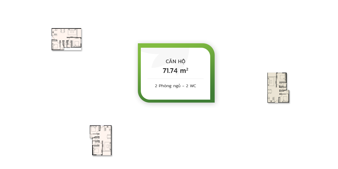 Can-ho-2PN-71m74b